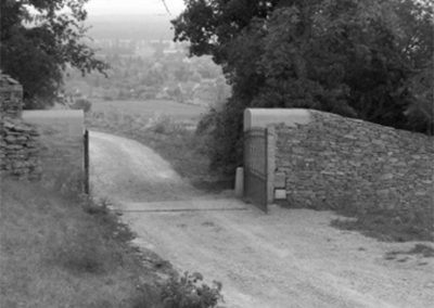 Mur-portail-pierre