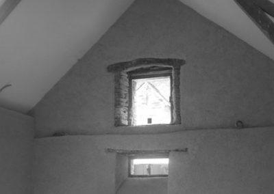 enduit-interieur-chanvre