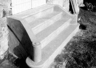 escalier-4-grand-nb