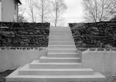 escalier-pierre-large-nb
