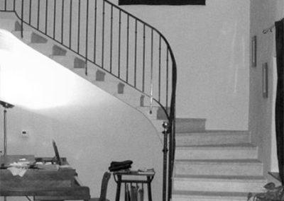 escalier_grand-pierre