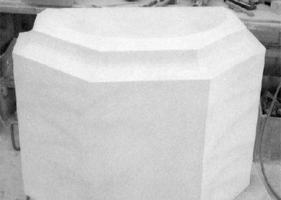 fontaine-en-pierre_pied-nb