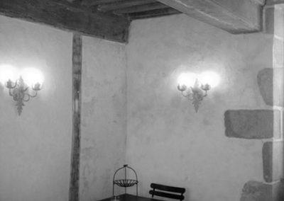 murs-en-chaux-naturelle