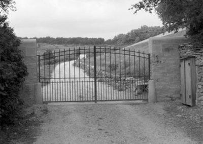 portail-pierre-2
