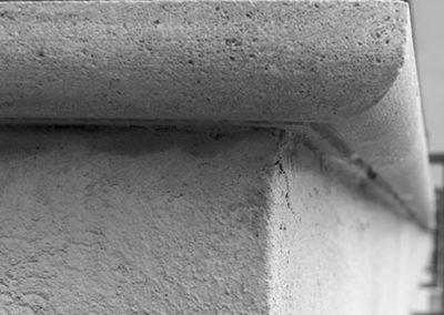 terrasse-en-pierre-goutte